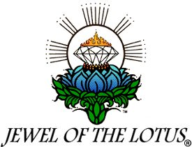 Jewel of the Lotus