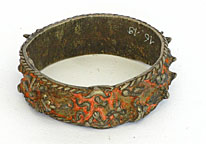TRibal Bracelet from Bastar, India